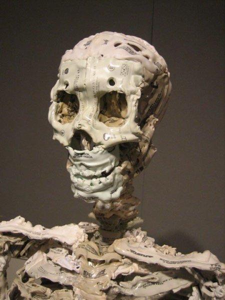 cassette-skeleton-3